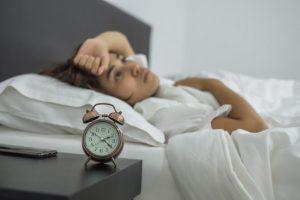 young-female-sleep-bedroom-insomnia-sleeping-worried-stressed_42256-102